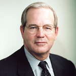 Manuel H Johnson