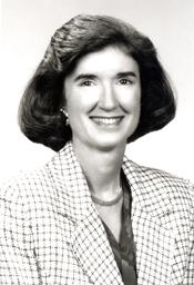 Tillie Kidd Fowler