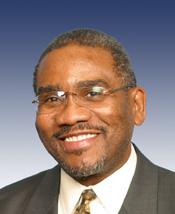 Gregory W Meeks