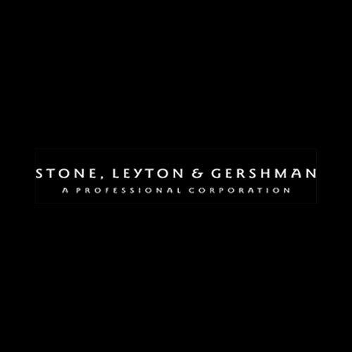 Stone, Leyton & Gershman