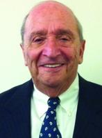 Roger W Stone