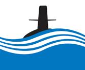 Submarine Institute of Australia