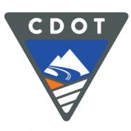Colorado Department of Transportation (CDOT)