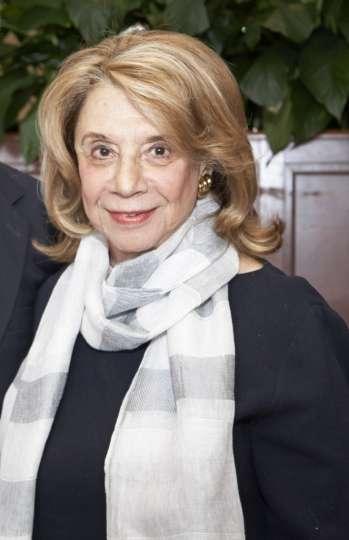Barbara Netter