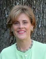 Elizabeth Blanton Wareing