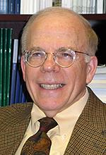 John E McLaughlin