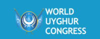 World Uyghur Congress