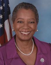 Donna Marie Christian Christensen