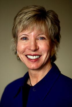 Karen M Ignagni