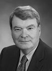 Michael H Jordan