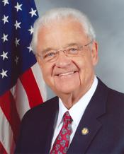 Leonard L Boswell