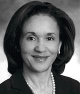 Glenda G McNeal