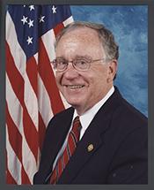 David Lee Hobson
