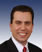 Daniel David Boren