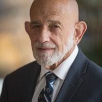 Robert A Levy