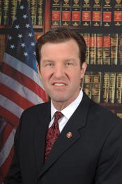 Russ Carnahan