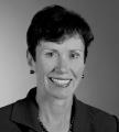 Judith M Runstad