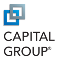 The Capital Group Companies, Inc.