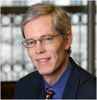 Steven R Phillips