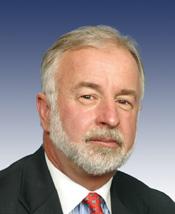 Timothy H Bishop