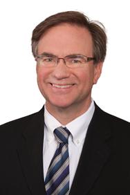 Paul B Powers