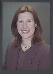 Melissa A Hart
