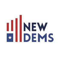 New Democrat Coalition