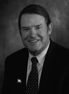 Michael G Morris