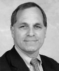 Louis J Freeh