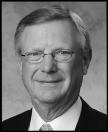 Gary W Edwards