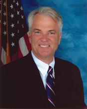 Michael E M R McMahon