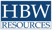 HBW Resources