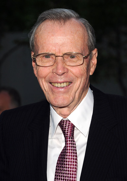Donald B Marron