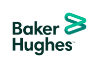 Baker Hughes, a GE company, LLC