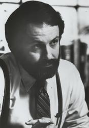 David Edward Bonior
