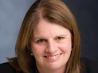 Liz Westcott