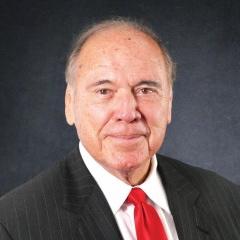 Joseph Abelardo Reyes Jr