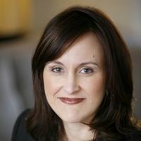 Heather Zichal