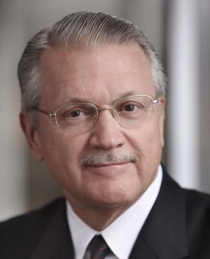 Anthony Tersigni