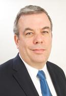 William McGahay
