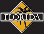 Florida Distributing Co.