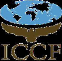 International Conservation Caucus Foundation