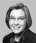 Ann M Livermore