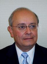 David A Lentini