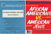 Commentary Inc