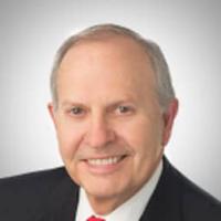 Donald K Peterson
