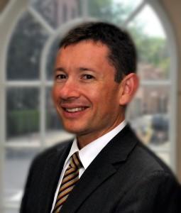 Darren Suarez