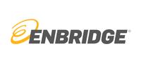 Enbridge, Inc.