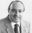 Michael J Del Giudice