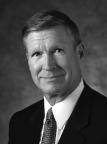 James E Copeland Jr